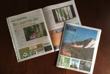 Flathead Beacon Article