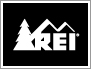 Speaking at REI