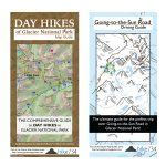 Glacier National Park Day Tripper's Package
