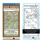 Glacier National Park Day Trippers Package