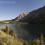 Poia Lake