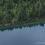 Pitamakan Lake