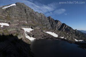 Akaiyan Lake