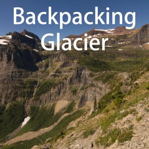 Feature-Backpacking-GlacierNB