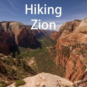 Feature-Hiking-ZionNB
