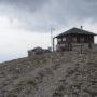 Mt Holmes