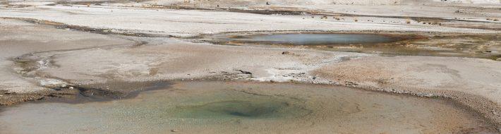 norris-geyser-basin
